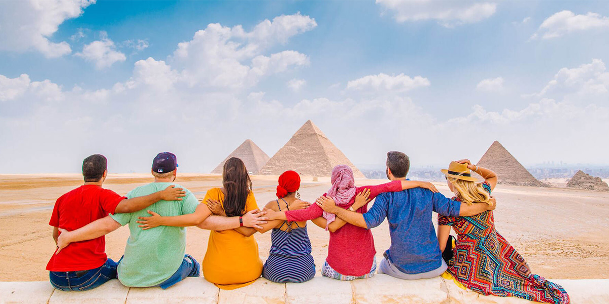 Extended Success - Why Trips In Egypt - Trips In Egypt