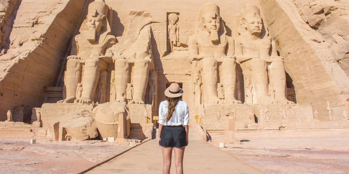 Well-Customized Tours - Why Trips In Egypt - Trips In Egypt