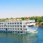 10 Days Cairo, Hurghada, Nile Cruise & Abu Simbel Tour - Trips in Egypt