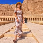 10 Days Cairo, Luxor, Aswan & Alexandria Tour - Trips in Egypt