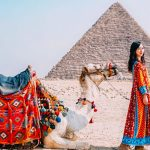 2 Days Cairo & Abu Simbel Tour from Luxor - Trips In Egypt