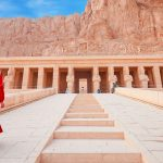 2 Days Cairo & Luxor Tour from Sharm El Sheikh - Trips In Egypt