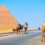 2 Days Tour from Hurghada to Cairo By Bus - Trips In Egypt
