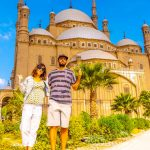 3 Days Cairo Tour from Luxor By Flight - Trips in Egypt