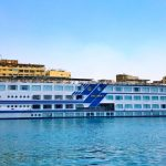 4 Days Cairo & Nile Cruise Excursion from Hurghada - Trips In Egypt