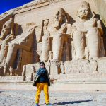 5 Days Cairo, Aswan & Abu Simbel Tour Package - Trips in Egypt