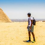 5 Days Cairo, Luxor & Abu Simbel Tour - Trips in Egypt