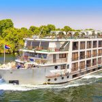 6 Days Cairo And Nile Cruise Holiday - Trips in Egypt
