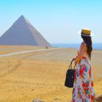 8 Days Cairo, Nile Cruise & Hurghada Holiday Package - Trips in Egypt