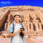 9 Days Cairo, Alexandria, Luxor, Aswan & Abu Simbel Tour - Trips in Egypt