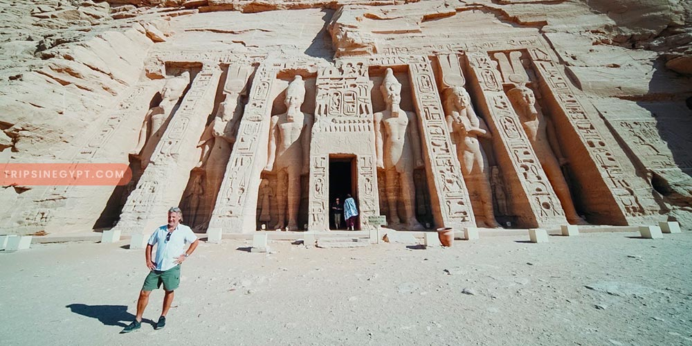 Aswan Travel Experience by Season - Trips In Egypt