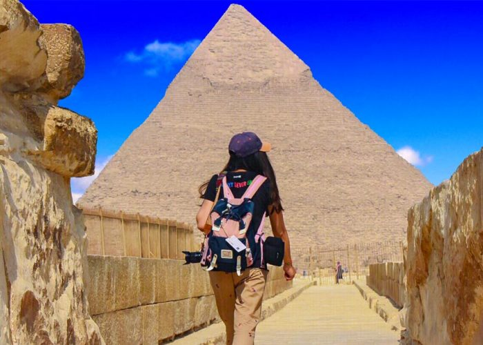 Best Places to Visit From Marsa Alam - Trips In Egypt