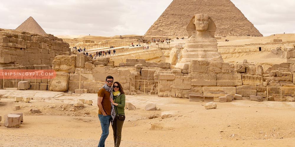 Cairo City Attractions - Best Places to Visit From Marsa Alam - Trips In Egypt