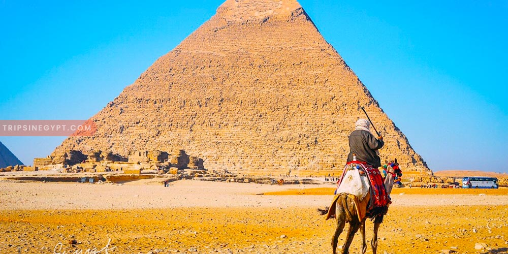 Cairo Tour - Best Tours & Places to Visit from El Gouna - Trips In Egypt