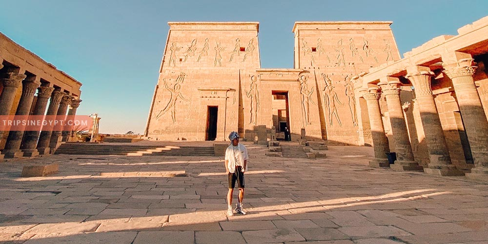 Mixed Attractions - Best Places to Visit From Marsa Alam - Trips In Egypt - Trips In Egypt