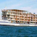 Movenpick MS Prince Abbas Cruise - Trips In Egypt