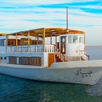 SAI Dahabiya Lake Nasser Cruise - Trips In Egypt