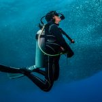 Scuba Diving Excursion from Safaga Port - Trips In Egypt