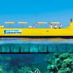 Sindbad Submarine Tour from Safaga - Trips in Egypt