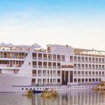 Steigenberger Omar El Khayam Cruise - Trips In Egypt