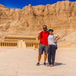 Trip to Cairo and Luxor in 5 Days Itinerary - Trips in Egypt