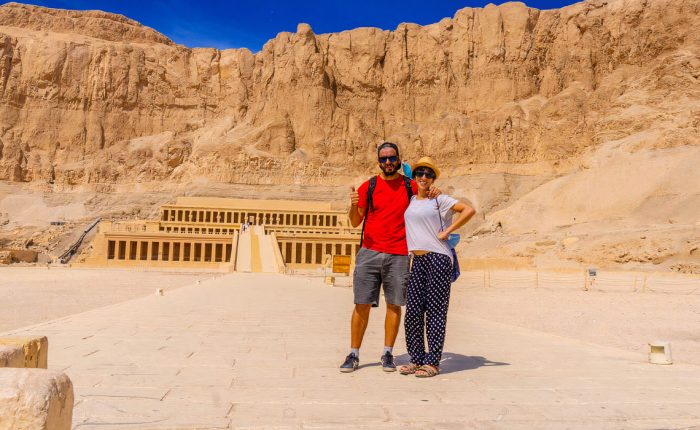 Egypt Tour Packages From Oman Egypt Tour Packages From Muscat