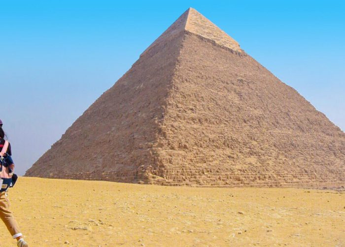 Types of Egyptian Tours and Vacations - Trips In Egypt