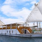 Zekrayaat Dahabiya Nile Cruise - Trips In Egypt