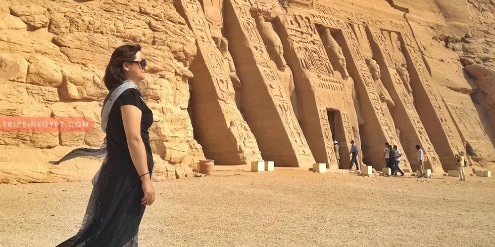 Activities To Do In Egypt - Trips In Egypt