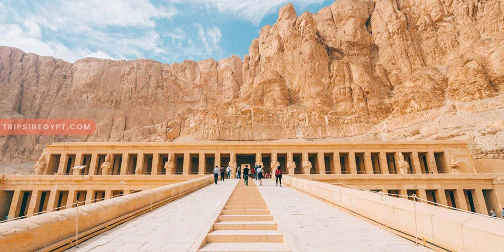 Best Things to Do in Egypt As American Traveler - Trips In Egypt