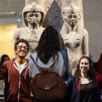 Cairo Wonders & the National Museum of Egyptian Civilization Trip - Trips In Egypt