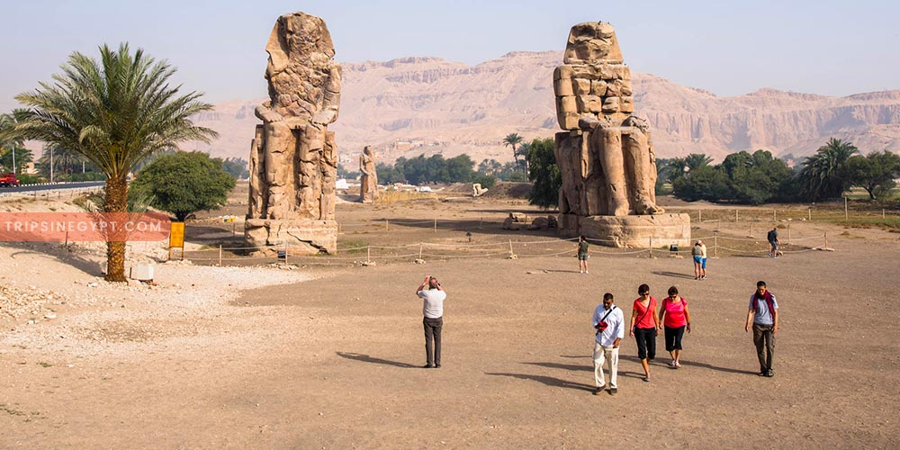 Extra Tips For the Things You Shouldn't Do in Egypt - Trips In Egypt