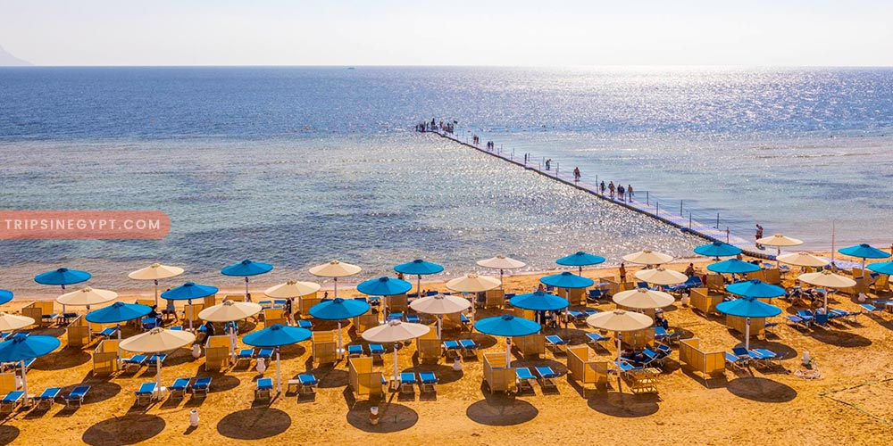 General Tips to Enjoy A Safe Tour in Sharm El-Sheikh - Trips In Egypt