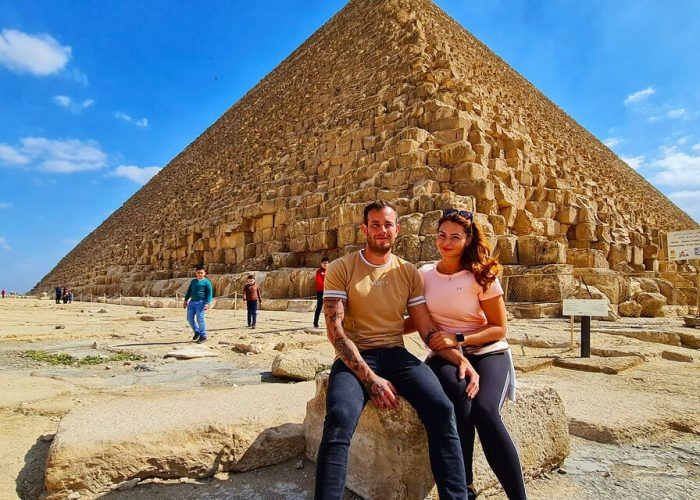 How to Enjoy A Classic Holiday in Egypt - Trips In Egypt