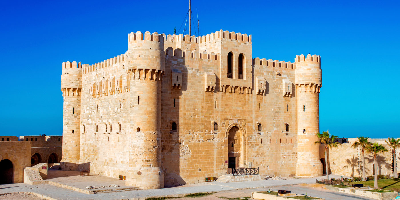 Is It Safe to Travel to Alexandria - Trips in Egypt