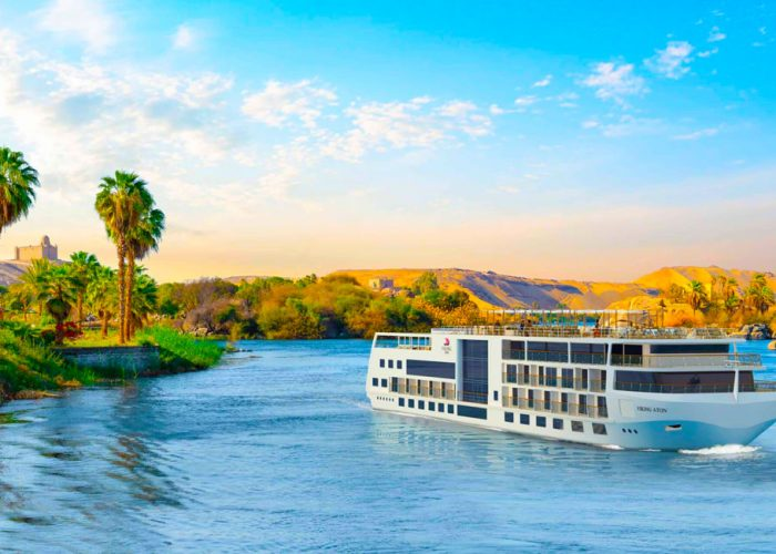 Nile Cruise Tips And Highlights Blog - Trips In Egypt