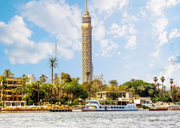 The Best Time to Visit Cairo - Trips In Egypt