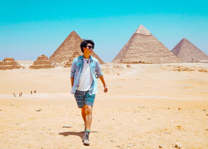 Things to Do in Egypt - Trips In Egypt