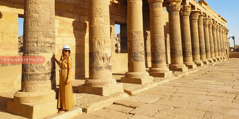 Tips For An American Traveler to Enjoy the Best Egypt Vacation - Trips In Egypt