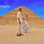 Traveling to Egypt As An American - Trips In Egypt